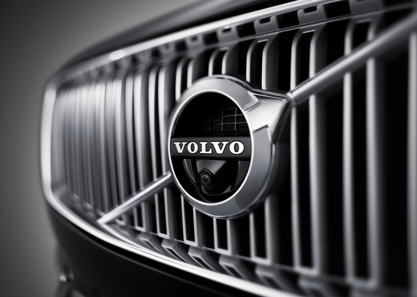 New and Used Volvo Dealer Buford | Volvo Cars Mall of Georgia